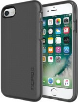 Incipio Haven Case Black / Charcoal voor Apple iPhone 7
