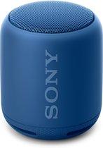Sony SRS-XB10 - Blauw