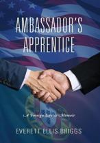 Ambassador's Apprentice