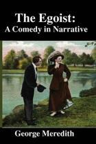 The Egoist: A Comedy in Narrative