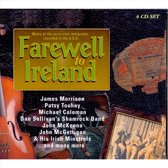 A Farewell to Ireland