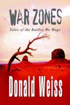 War Zones