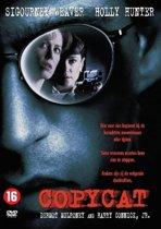 Copycat (dvd)