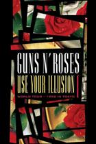 Guns N' Roses - Use Your Ill. 1