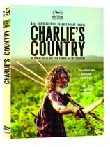 CharlieS Country