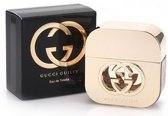 Gucci Guilty - 75 ml EDT -