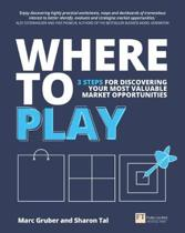 Where to Play