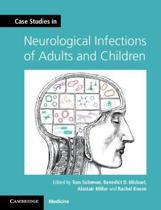 Case Studies in Neurology