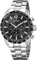 Candino Mod. C4682/3 - Horloge