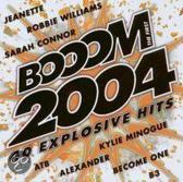 Booom 2004 V.1