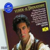 Trovatore,Il(Complete)
