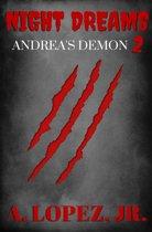 Andrea's Demon