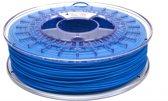 Octofiber 1.75mm Filament PLA Blauw