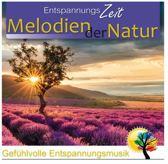 Melodien Der Natur Entspannungszeit