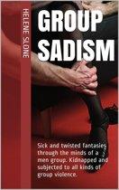 Group Sadism