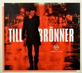 Till Bronner (Del.Ed.+Bonus Cd)