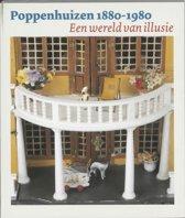 Poppenhuizen 1880-1980