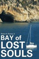 Bay of Lost Souls