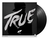 True (Limited Edition)