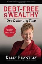 Debt-Free & Wealthy