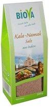 kala namak zout uit india granulaat - 200g