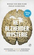 Het alzheimermysterie