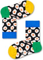 Happy Socks Sunny Side Up Sokken Kinderen KEGS01-9