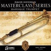 Masterclass Series: Baroque Trumpet