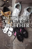 Walking Out of Poverty Together