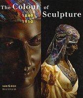 Colour of Sculpture 1840-1910