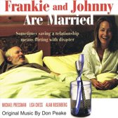 Frankie And Johnny Are..