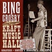 Kraft Music Hall. Selected Performances 1935-1936