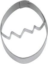 Uitsteker - paasei - 5.5 cm - Städter