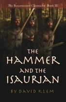 The Hammer and the Isaurian