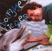 Dolfijne Liedjes