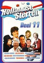 Hollandse Sterren Vol. 11