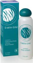 Earth.Line Gezichtslotion