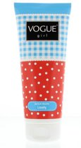 Vogue Girl Lovely - 200 ml - Douchegel