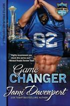 9780520266261 - Glen Martin - Game Changer