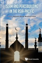 Islam and Peacebuilding in the Asia-Pacific
