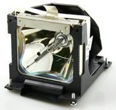 MicroLamp ML12029 200W projectielamp