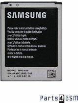 Samsung B150AE Accu I8260 Galaxy Core 1800mAH