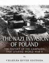 The Nazi Invasion of Poland