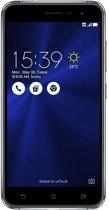 Asus Zenfone 3 - 32GB - Zwart
