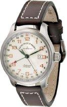 Zeno-Watch Mod. 9563-f2 - Horloge