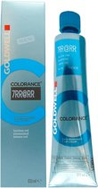 Goldwell Colorance The Red Collection Hair Color Tube 7RR@RR 60ml