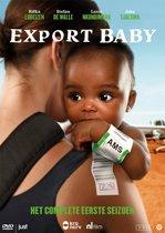 Export Baby - Seizoen 1