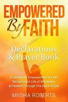 Empowered by Faith