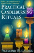Practical Candle Burning