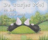 De Zusjes Mol En Het Stukje Mos